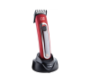 PALSON 30061 ECHO, rouge