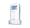 PHILIPS SCD525 Baby monitor