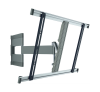 VOGELS Thin 345 Turn & Tilt wall mount 40-65