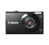 CANON PowerShot A3400 IS, schwarz