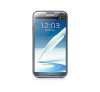 SAMSUNG N7100 GALAXY NOTE 2, grau