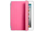 APPLE iPad Smart Cover Poly V2, pink