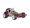 CARRERA RC Dune Jumper Buggy