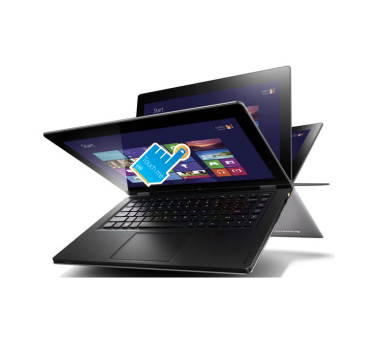 LENOVO Yoga 13, 13., i5, 8GB, 128GB